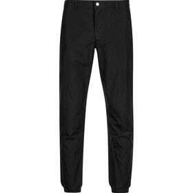Columbia West End Warm Pantalons Homme, black